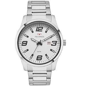 Relógio Technos 2115MOL1B