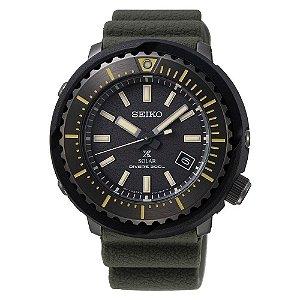Relógio Seiko SNE543P1P1PX