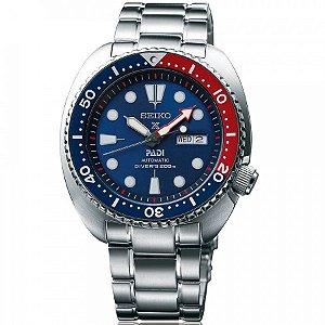 Relógio Seiko SRPA21B1D1SX