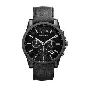 Relógio ARMANI EXCHANGE AX20980PN