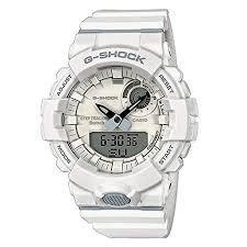 Relógio Casio G-Shock GBA8007ADR