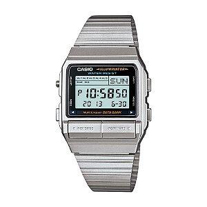 Relógio Casio DB3801DF