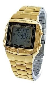 Relógio Casio DB360G9ADF