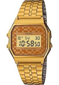 Relógio Casio A159WGEA9ADF