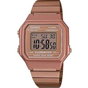 Relógio Casio B650WC5ADF