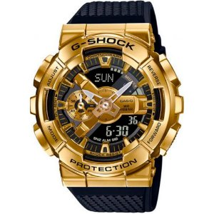 Relógio Casio G Shock GM110G1A9DR