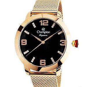 Relógio Champion CN24422P