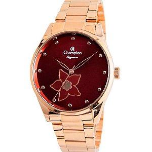 Relógio Champion CN24333I