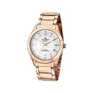 Relógio Champion CN29409E