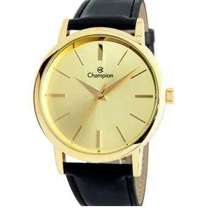Relógio Champion CN20711X