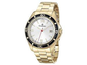 Relógio Champion CA31248H