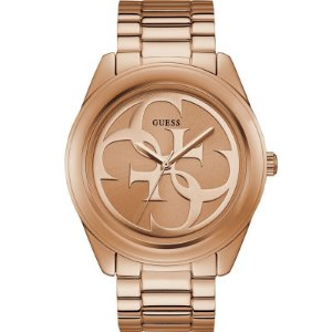 Relógio Guess 92628LPGTRA9