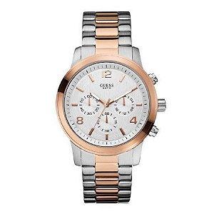Relógio Guess 92350LPGSGA4