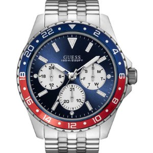 Relógio Guess 92698G0GSNA2