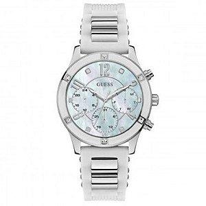 Relógio Guess 92740L0GSNU1