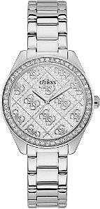 Relógio  Guess GW0001L1