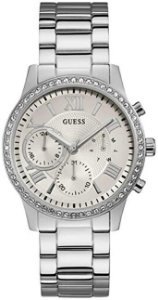 Relógio Guess 92686L0GDNA4