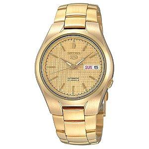 Relógio Seiko SNK610B1C1KX