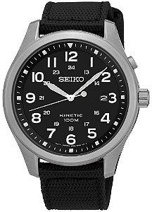 Relógio Seiko SKA727B1P2PX