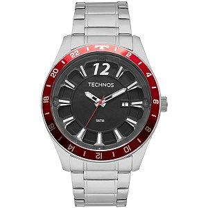 Relógio Technos 2117LAR1P
