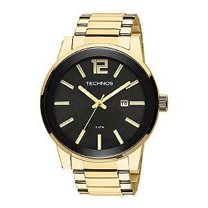 Relógio Technos 2115TT4P