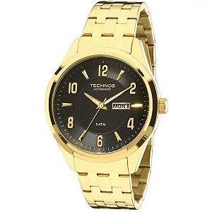 Relógio Technos 8205NI4P