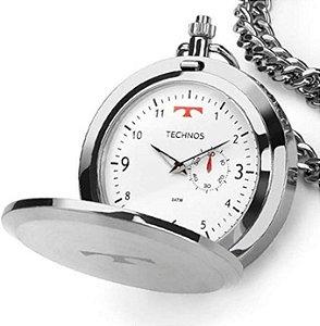 Relógio Technos T205JI4C