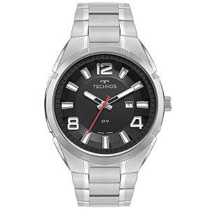 Relógio Technos 2117LCZ1P