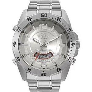 Relógio Technos T25JK1K