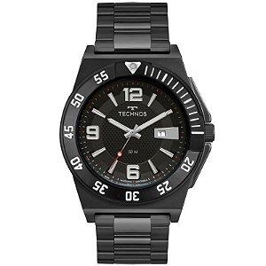 Relógio Technos 2117LBL4P