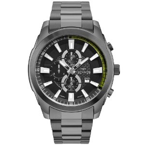 Relógio Technos OS1ABD4P