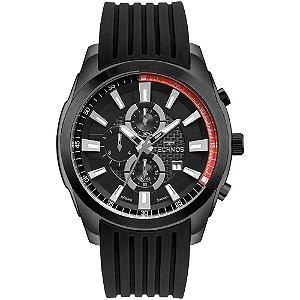 Relógio Technos OS1ABB8P