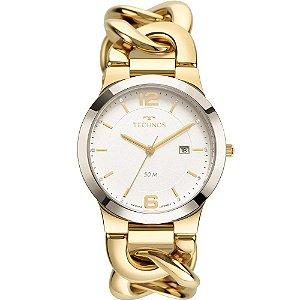 Relógio Technos 215MWF1K
