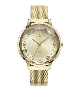 Relógio Technos 2036MMJ1X