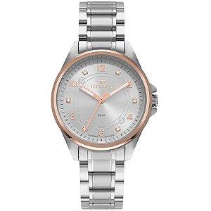 Relógio Technos 2035MRP1K