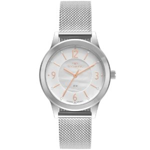 Relógio Technos 2036MNC1T