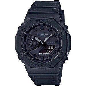 Relógio G-Shock GA21001A1DR