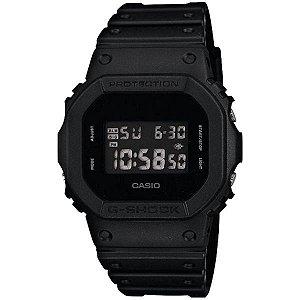Relógio Casio G-Shock DW5600BB1DR