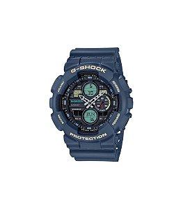 Relógio Casio G-Shock GA1402ADR