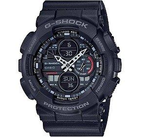 Relógio Casio G-Shock GA1401A1DR