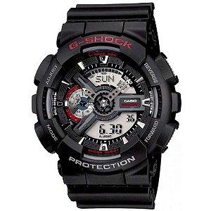 Relógio Casio G-Shock GA1101ADR