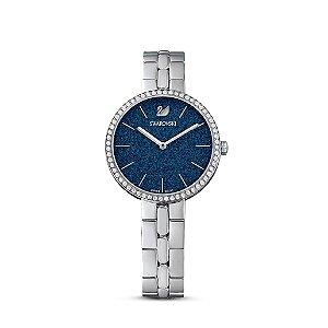 Relógio Swarovski 5517790