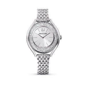 Relógio Swarovski 5519462