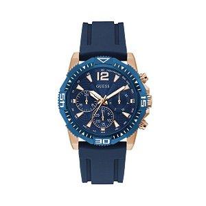 Relógio Guess GW0211G4