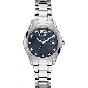 Relógio Guess GW0047L1