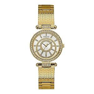 Relógio Guess 92666LPGDDA2