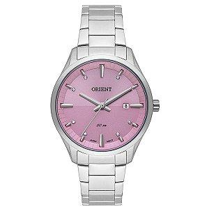 Relógio Orient FBSS1151R1SX