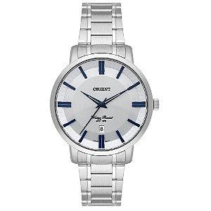 Relógio Orient FBSS1167S1SX