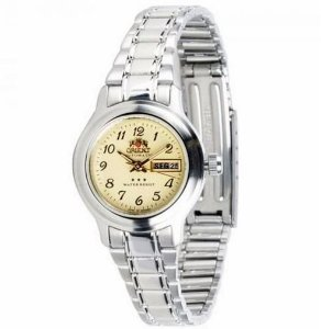 Relógio Orient 559WA6XC2SX
