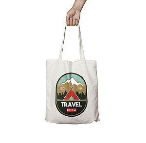 Ecobag Travel
